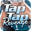 lady-gaga-revenge-10