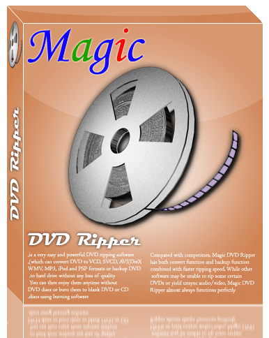 magic-dvd-ripper-5-4-1-final