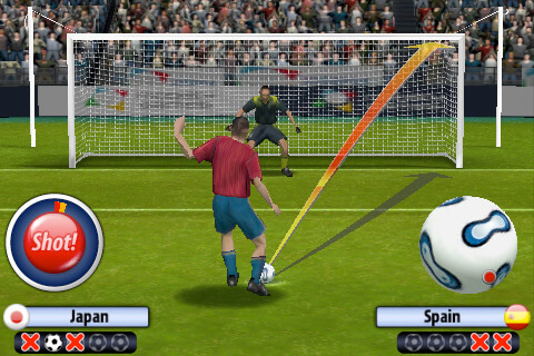 penalty world cup
