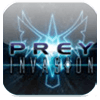 prey-invasion-10