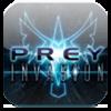 prey-invasion-10