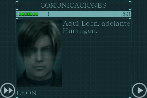 resident-evil-degeneration-10101