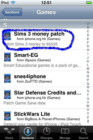 sims-money1