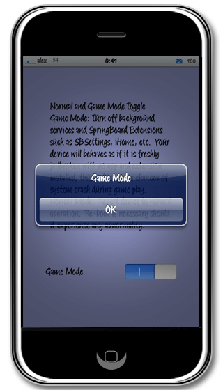 swapmode-1-1-juega-sin-problemas-en-tu-iphone-ipod-touch-3