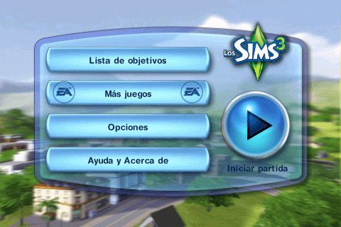 the-sims-3-1085-crackeado-01