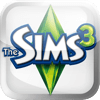 the-sims-3-1085-crackeado