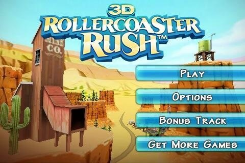 3D Rush Rollercoaster 2.0-01