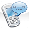 Agile Messenger 1.2 with Push