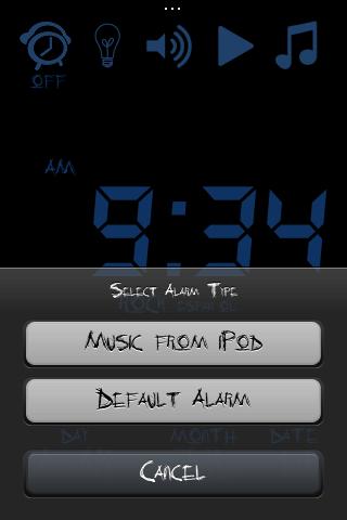 AlarmTunes 1.1-02