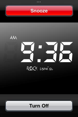 AlarmTunes 1.1-04