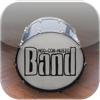 Band 1.4