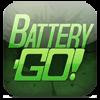 Battery Go! 1.0