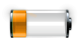 BatteryBG_5