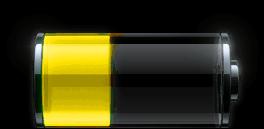 BatteryBG_7
