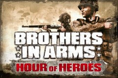 Brothers In Arms 1.3.1-01