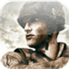 Brothers In Arms 1.3.1