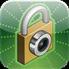 CameraSafe 1.0