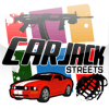 Car Jack Streets 1.2