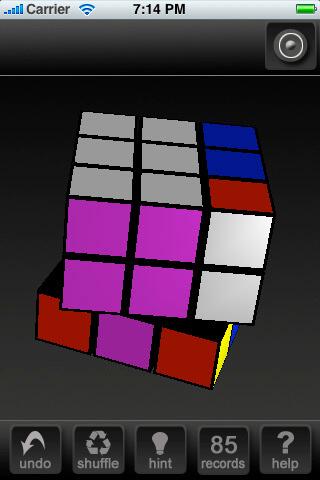 Cubee 1.0 -01