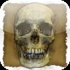 Dead Man´s Dudeon 1.3
