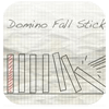 DominoFall Stick 2.1.2