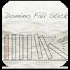 DominoFall Stick 2.1.2