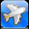 Flight Control 1.4