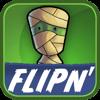 Flip Monsters 1.0.1