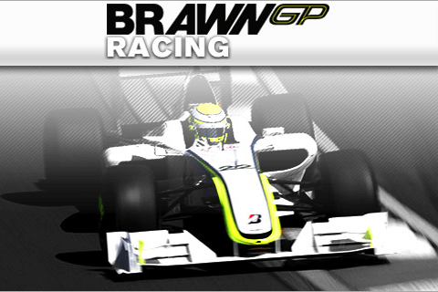GP Racing Brawn 1.1-01