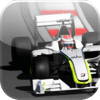 GP Racing Brawn 1.1