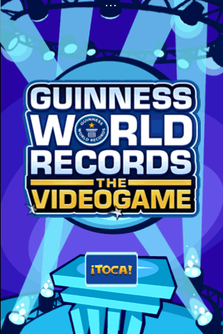 Guinness World Records 1.0-01