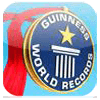 Guinness World Records 1.0