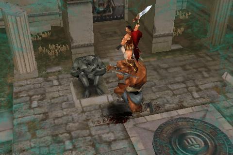 Hero Of Sparta - v1.0.6 04