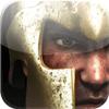 Hero Of Sparta - v1.0.6
