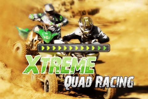 Xtreme Quad Racing 1.1 2