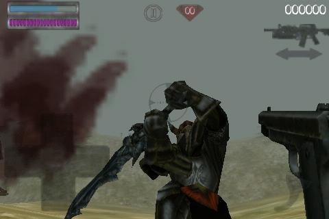 Dead Man´s Dungeon 1.3 -3