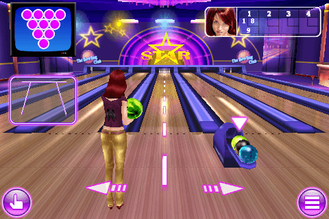 Midnight Bowling 1.2.7 - 4