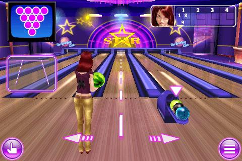Midnight Bowling 1.2.7 - 4