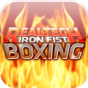 Iron Fist Boxing 2.0