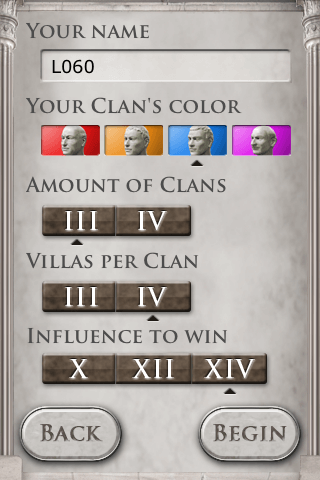 Kolonists - v1.1 01