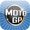 MOTO Racing 2009 LIVE TIMING 1.2