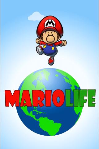 Mariolife 1.1 1