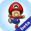 Mariolife 1.1