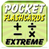 Math-Flashcards-Extreme