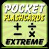 Math-Flashcards-Extreme