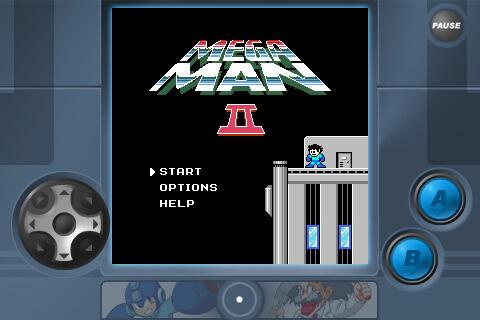 Mega-Man-II-1.5-01