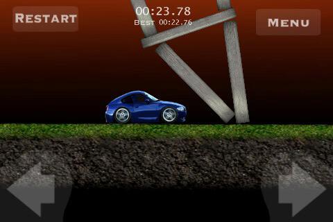 MicroCars 1.0-01