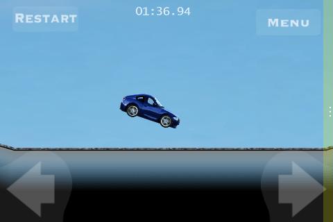MicroCars 1.0-02