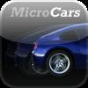 MicroCars 1.0