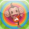 Monkey Ball 1.0.3